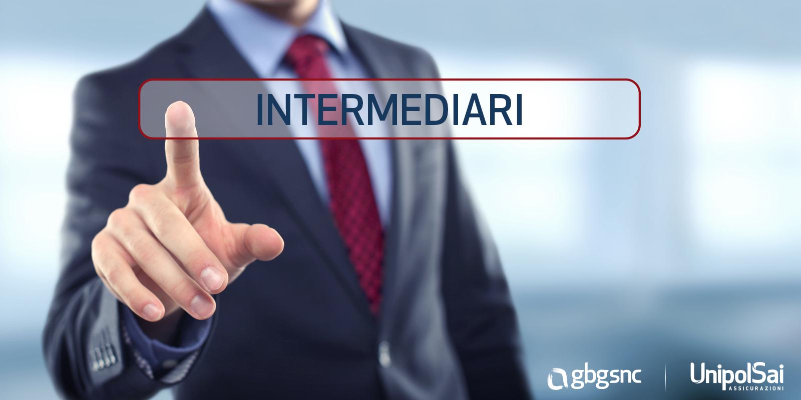 intermediari