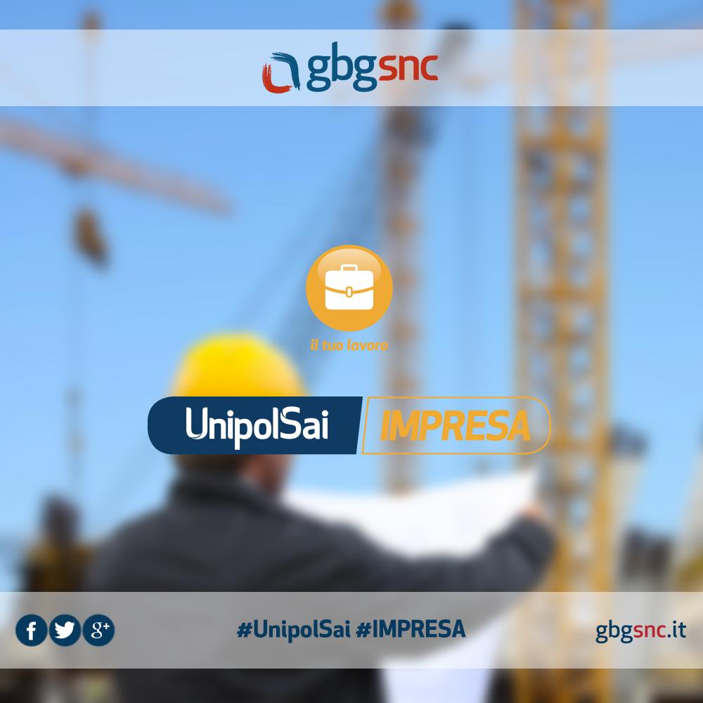 UnipolSai-IMPRESA