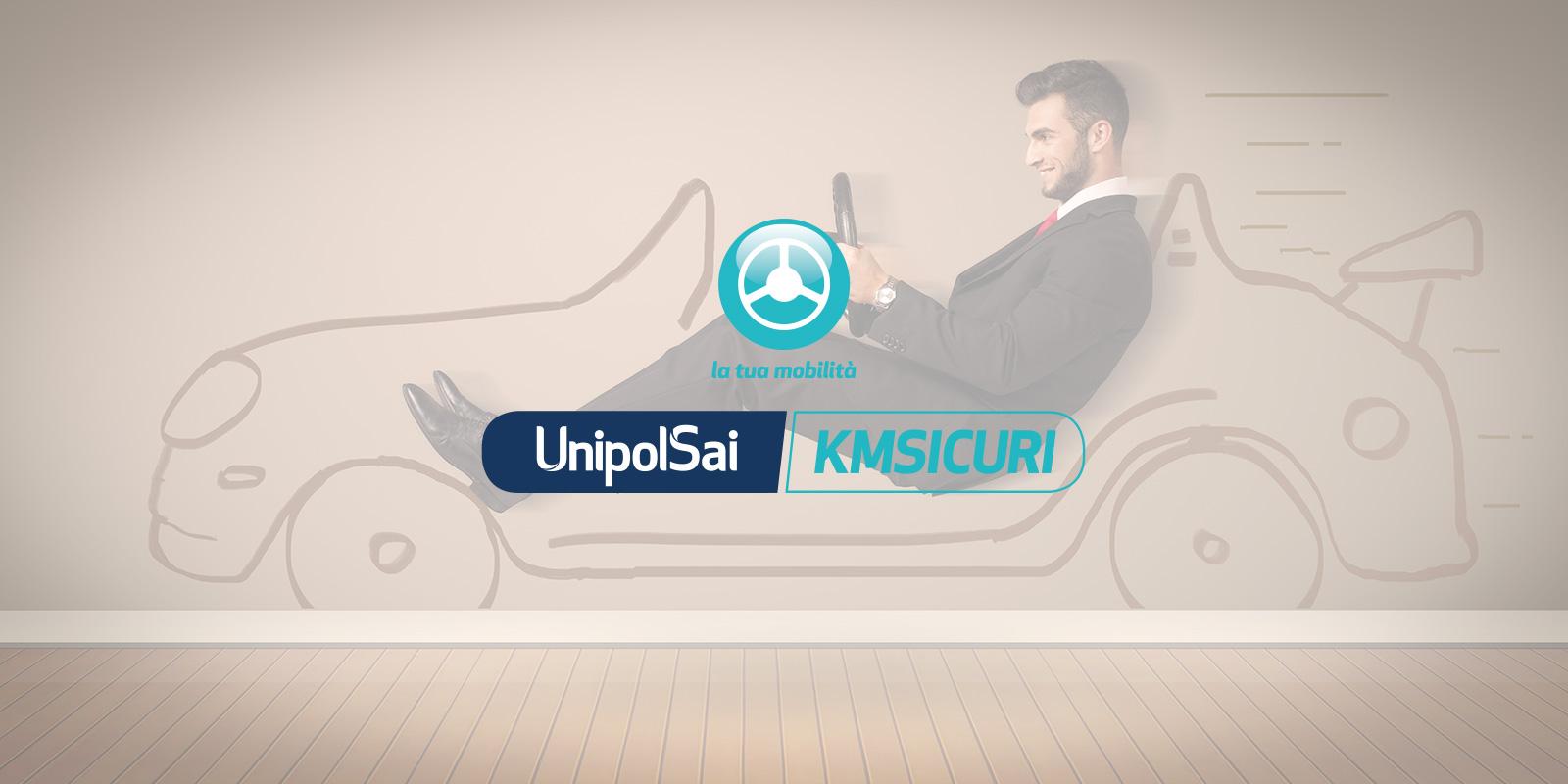 UnipolSai-KMSICURI