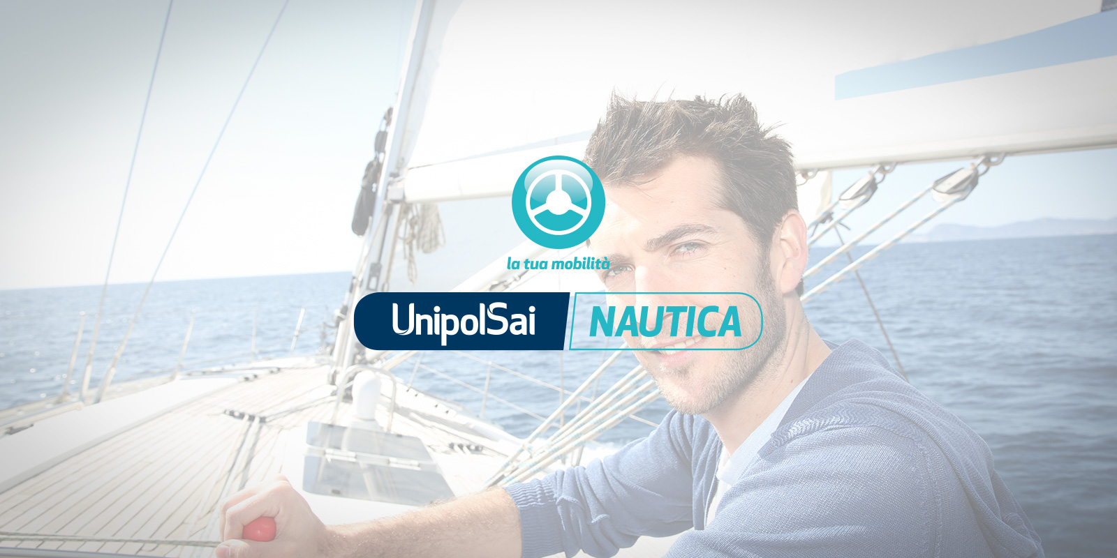 UnipolSai-NAUTICA