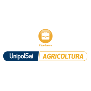 UnipolSai AGRICOLTURA