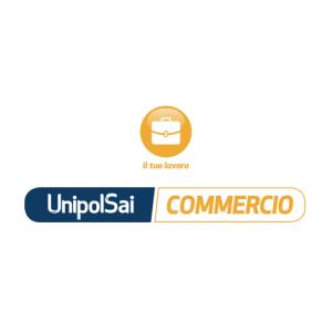 UnipolSai COMMERCIO