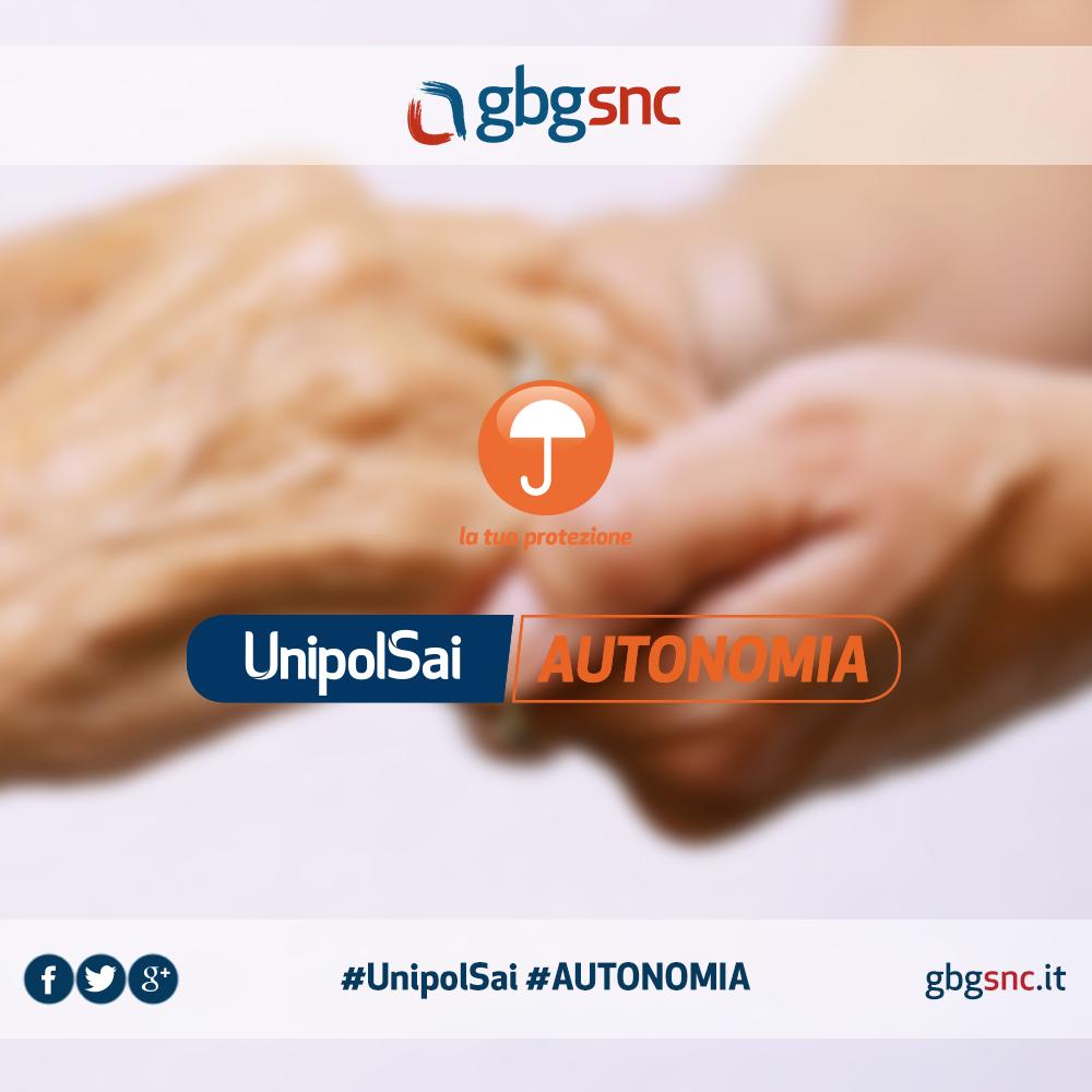 UnipolSai-AUTONOMIA