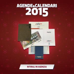 agende-e-calendari-2015-unipolsai