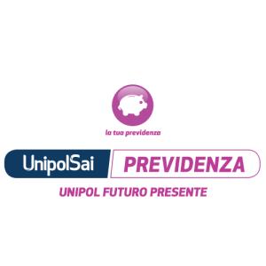 unipol-futuro-presente