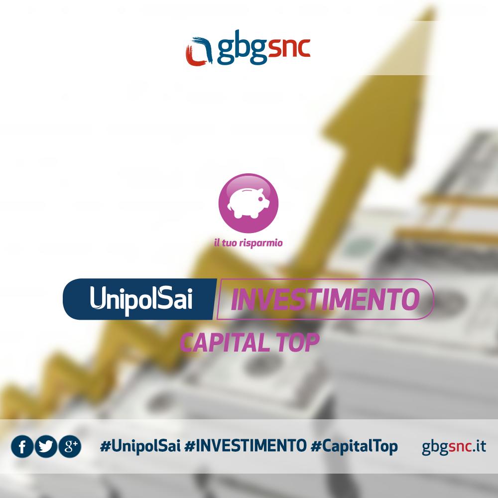 UnipolSai-INVESTIMENTO-CAPITAL-TOP