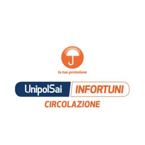 UnipolSai-INFORTUNI-CIRCOLAZIONE
