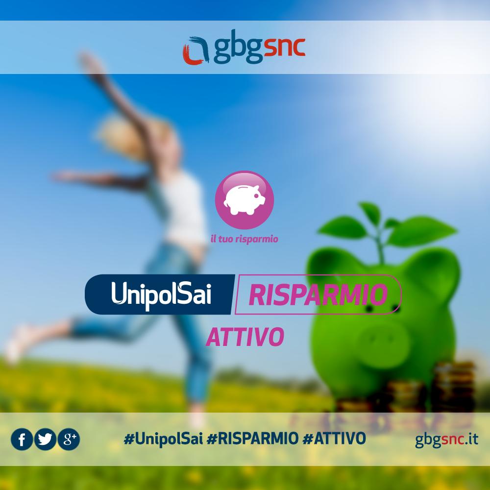 UnipolSai-RISPARMIO-ATTIVO