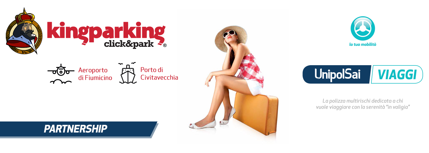 parcheggio-aeroporto-fiumicino-kingparking