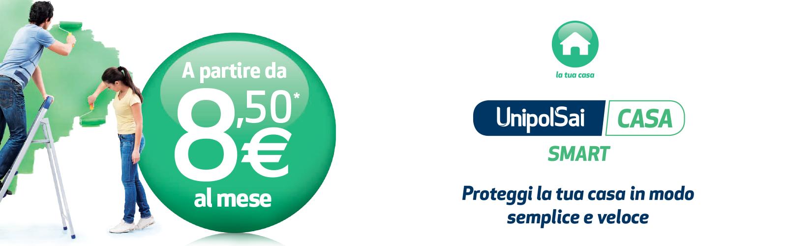 Proteggi la tua casa in modo semplice e veloce gbg snc for Progetta la tua casa virtuale