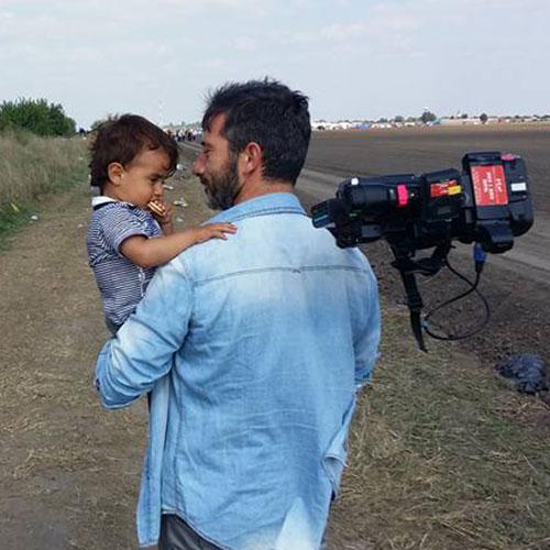 Il-potere-dell'immagine-nell'Europa-dell'emergenza-profughi