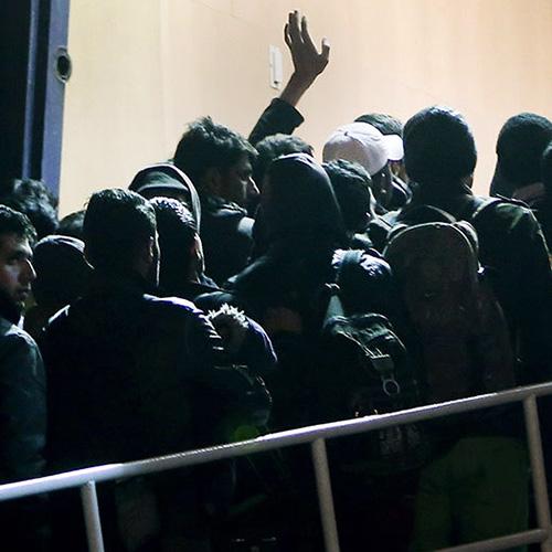 Siria e rifugiati, 5 risposte a 5 domande populiste