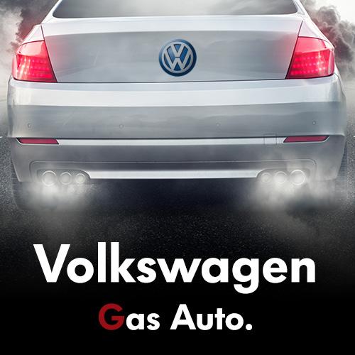 volkswagen-conseguenze-lavoratori