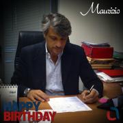 happy-birthday-maurizio
