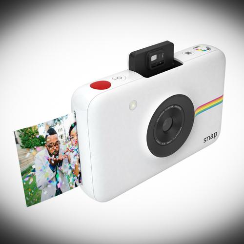 snap-la-nuova-polaroid-che-stampa-senza-inchiostro