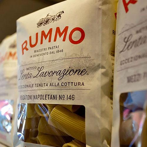 Save-Rummo