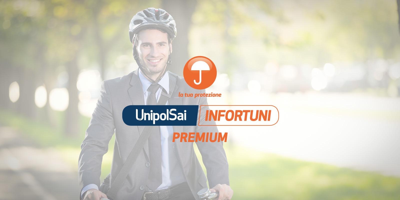 UnipolSai-INFORTUNI-PREMIUM