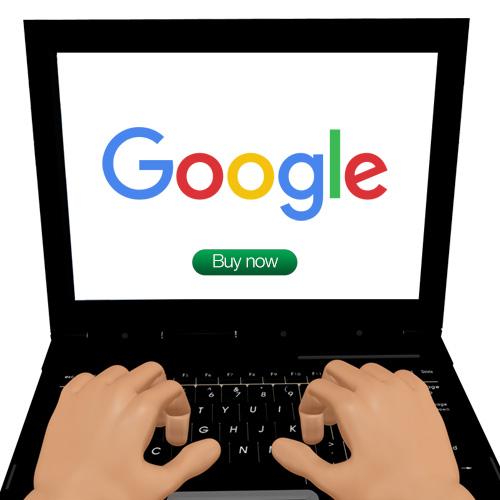 sanmay-ved-google-per-12-dollari