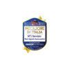 Agenti-UnipolSai-i-migliori-in-Italia
