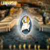 unipolsai-main-supporter-giubileo-2015
