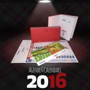 agende-e-calendari-2016