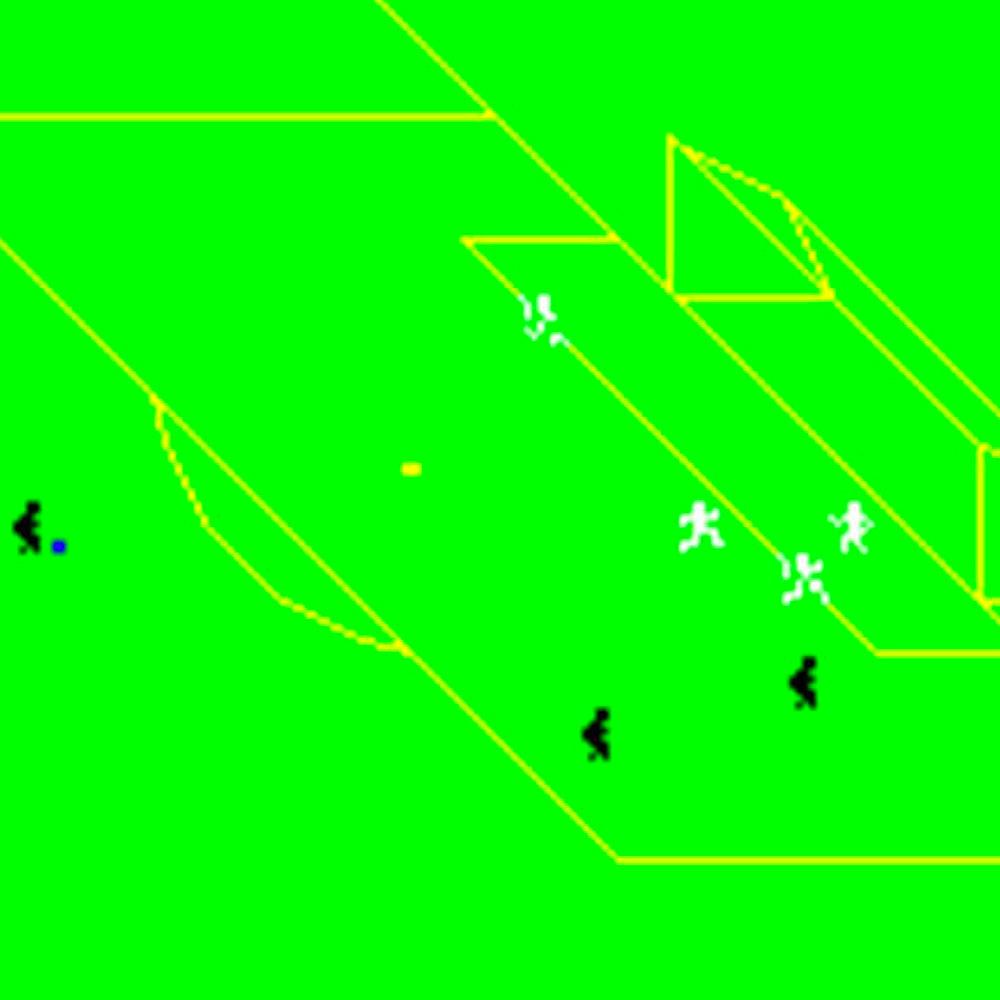 il-ritorno-di-football-manager