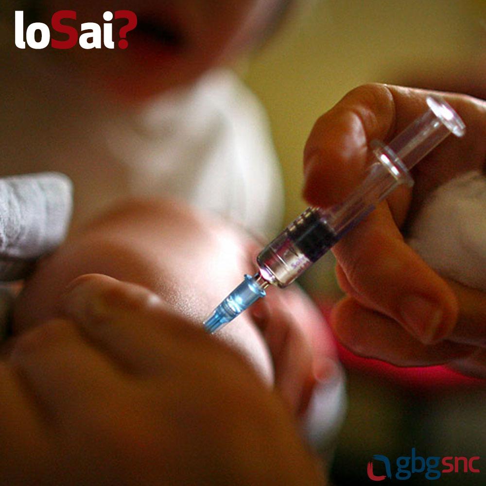 vaccini-serve-piu-trasparenza-per-contrastare-le-bufale