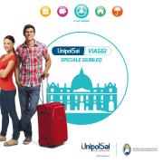 UnipolSai-VIAGGI-Speciale-Giubileo