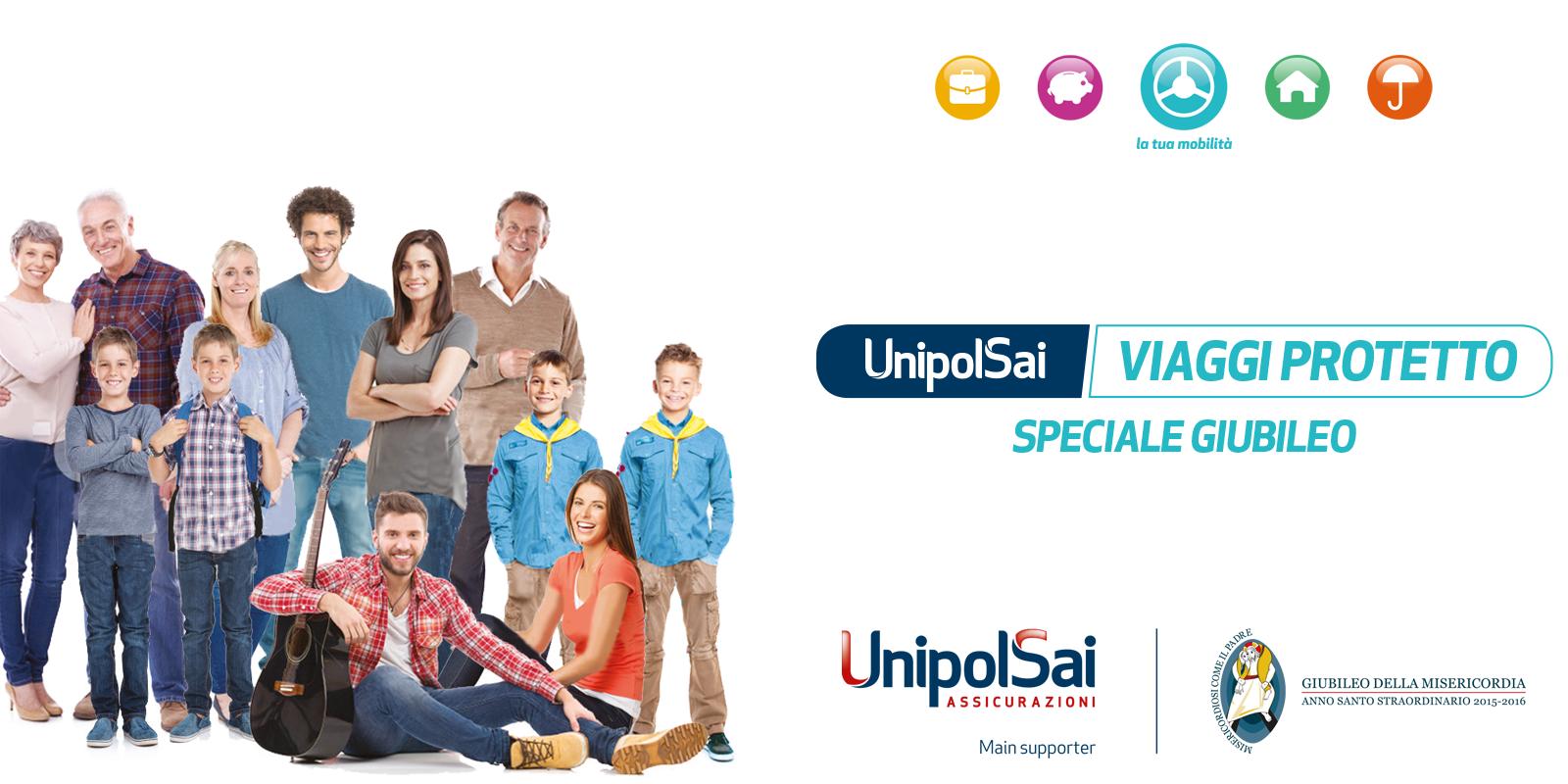 UnipolSai-VIAGGI-Protetto-Speciale-Giubileo