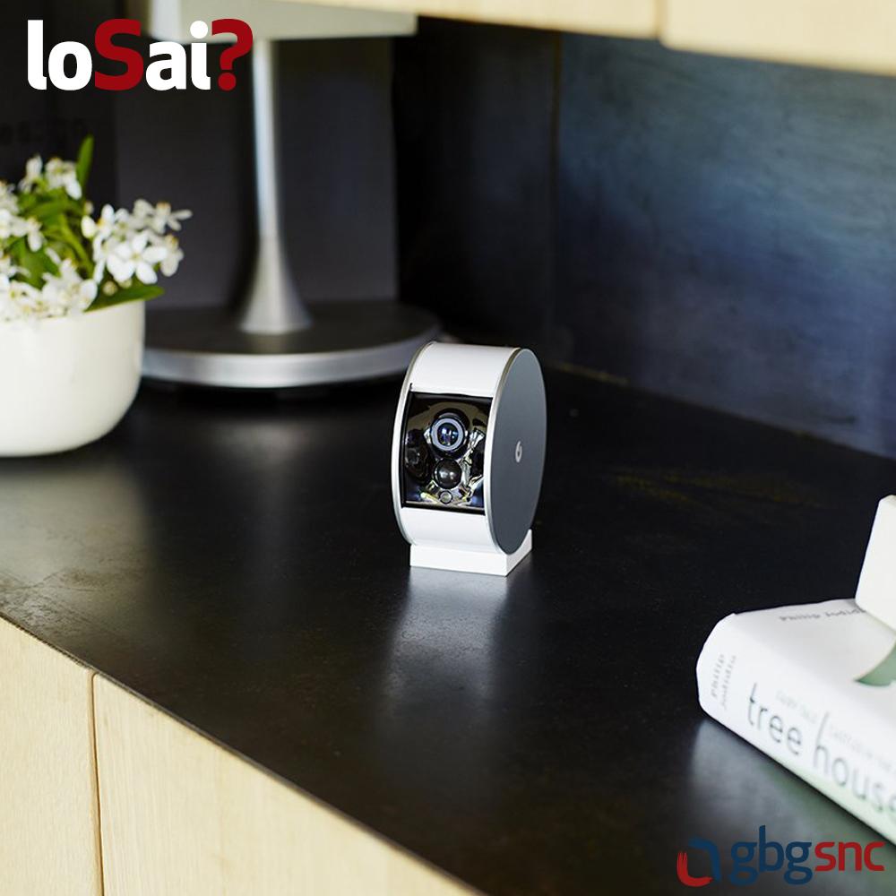 myfox-la-videocamera-di-sicurezza-che-rispetta-la-tua-privacy
