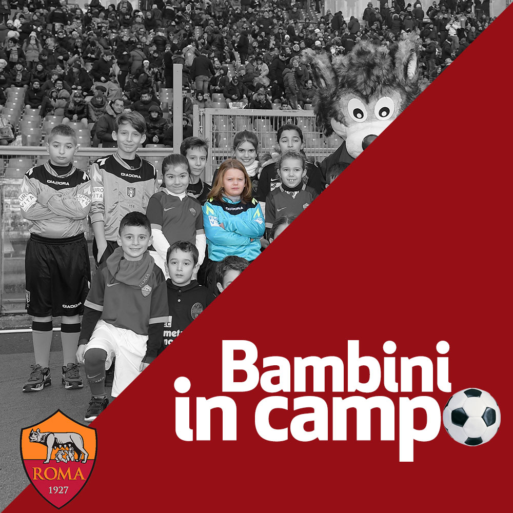 bambini-in-campo