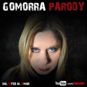 CANDIA-gomorra-parody-1000x1000