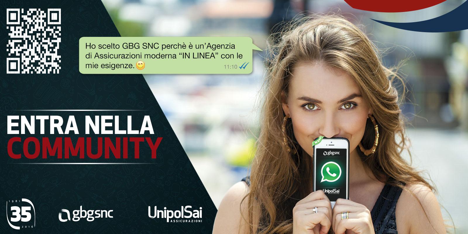 whatsapp-entra-nella-community