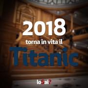 Nel-2018-tornera-in-vita-il-Titanic