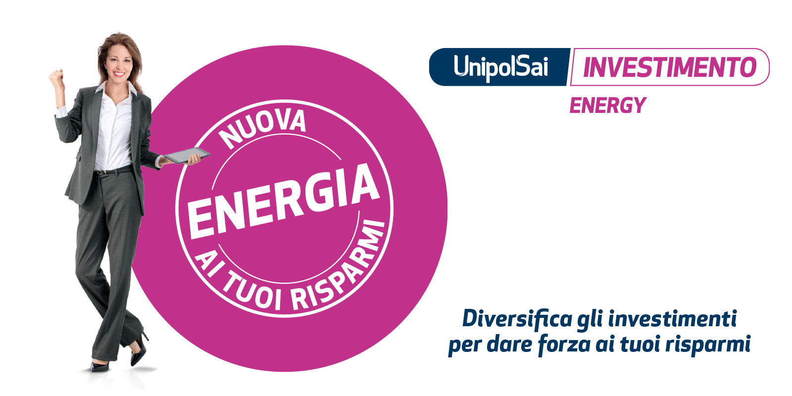 UnipolSai-INVESTIMENTO-Energy