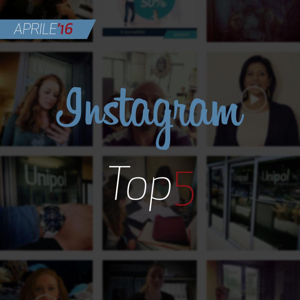 I-migliori-5-post-su-Instagram-di-Aprile