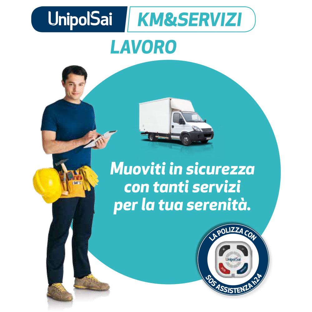 km&servizi-lavoro