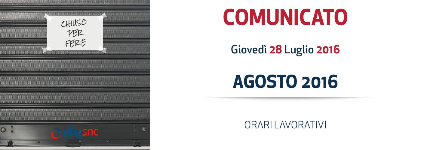 COMUNICATO-1_7-16
