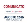 COMUNICATO-1_716