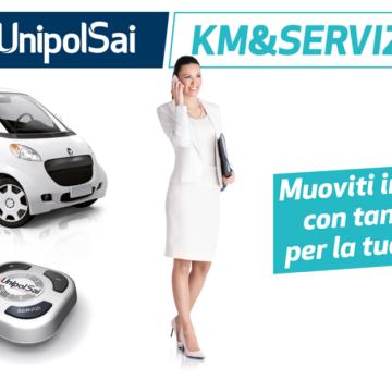 UnipolSai-km-e-servizi