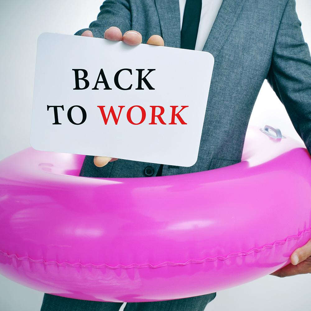 Come-affrontare-il-rientro-dalle-vacanze-e-la-ripresa-del-lavoro