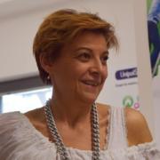 Daniela Broccati