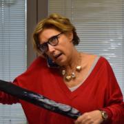 Marcella Muto