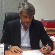 Maurizio Benevento