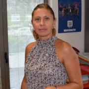 Sabina Ciaralli