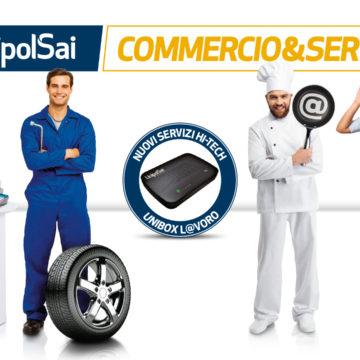 Unipol-COMMERCIO&SERVIZI
